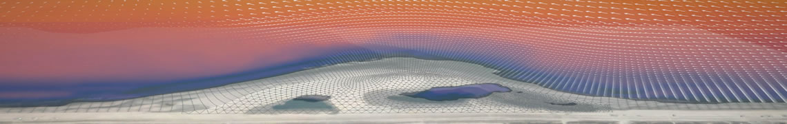 DigiShape header